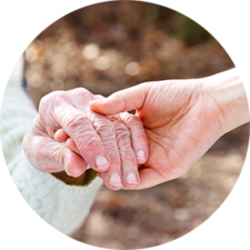 Old-and-young-person-holding-hands